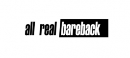 all real bareback