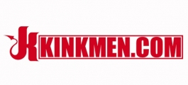 Kinkmen.com
