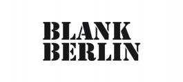 Blank Berlin