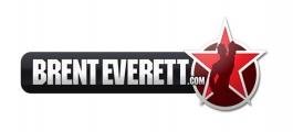 BrentEverett.com