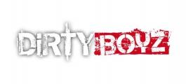 DirtyBoyz