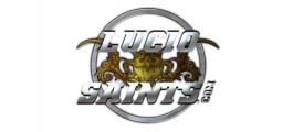 Lucio Saints