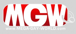 Mega-Gay-World