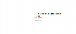 Axel Hotel