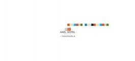 Axel Hotel