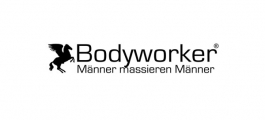 BodyWorker