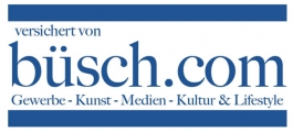 Büsch Insurances
