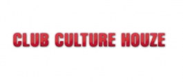Club Culture House