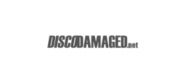 Discodamaged