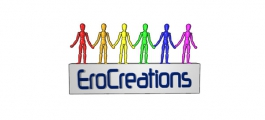 Ero Creations