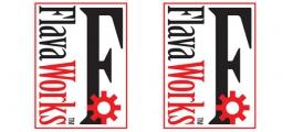 Flava Works