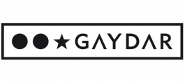GAYDAR
