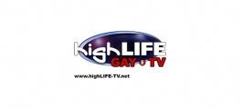 HighLifeTV