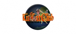KitkatClub