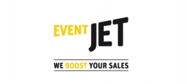 EventJet