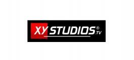 XY-Studios