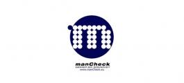 Man Check