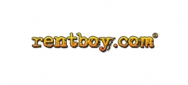 Rentboy