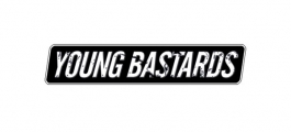 YoungBastards