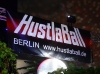 HustlaBall Berlin 2011 - Picture By Jan Lien