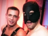 HustlaBall Berlin 2012 - Picture By Roman Holst