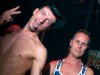 HUSTLABALL Berlin 2014 (54)