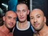 HustlaBall Berlin Pre-Party Paris 2012