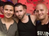 HustlaBall Berlin Pre-Party in Poznan 2012