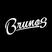 brunos1