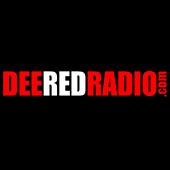 deepradio