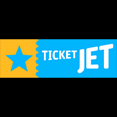 ticketjet