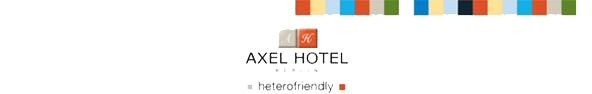 Axel Hotel header 600x90p pixel