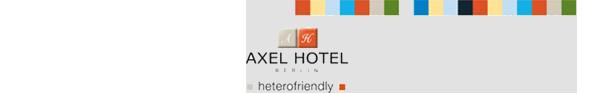Axel Hotel header 600x90p pixel
