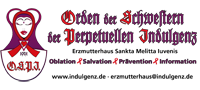 Partner O.S.P.I. e.V. Berlin