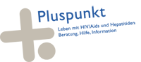 Logo Pluspunkt e.V.