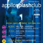 Apollo-Splash-Club