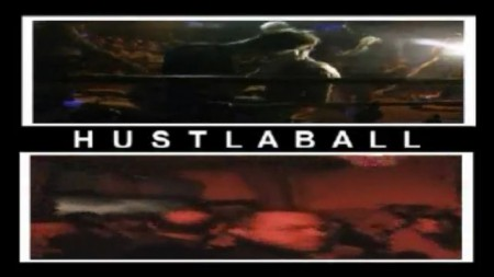 Hustlaball Berlin Trailer 2008 - Version 2