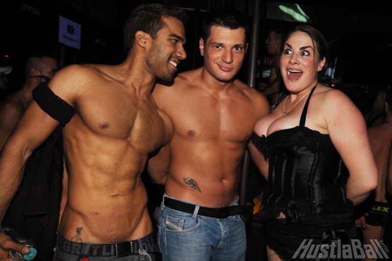 sex berlin privat sextreffen in duisburg