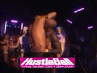 HustlaBall Berlin Trailer 2004