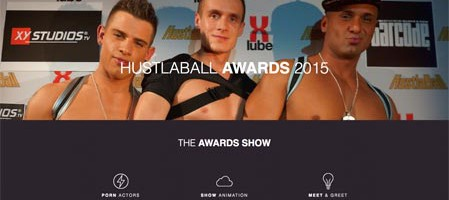 7th HustlaBall Awards – Your nominations