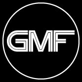 GMF – Official HustlaBall Closing Party