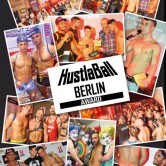 7th HustlaBall Award