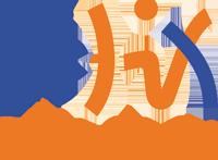 Logo Felix Pflegeteam gGmbH