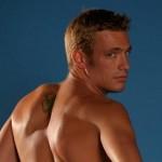 Ryan Raz
