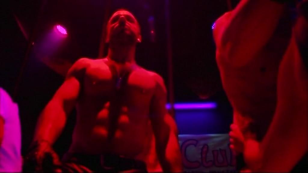 HustlaBall Berlin Trailer 2012