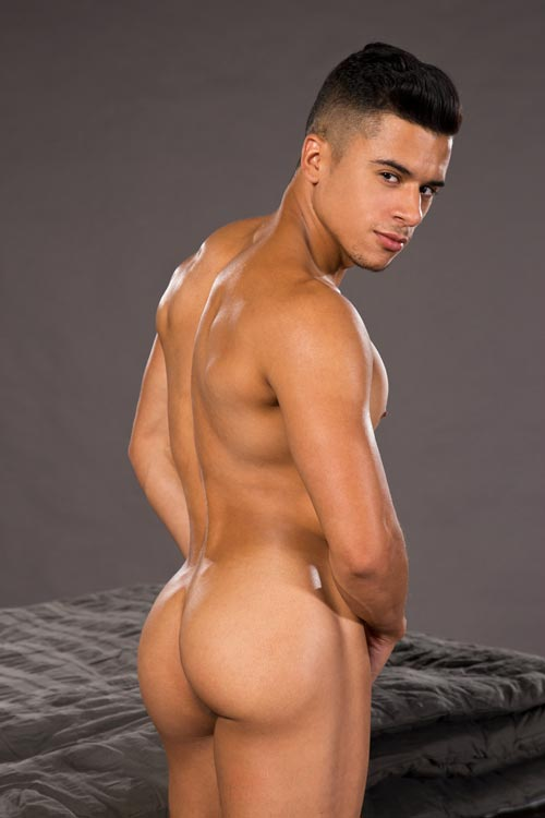 Armond rizzo gay porn star speaking, try