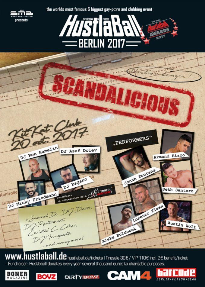 HB-Berlin-2017-V1