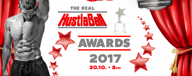 HB-Award-2017