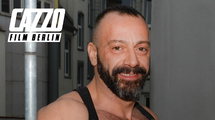 AlbertoEsposito-2017-header