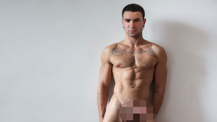 IanGreene-2018-header.